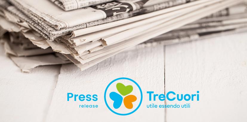 TRIBUNA DI TREVISO – Confcommercio sceglie il welfare 4.0