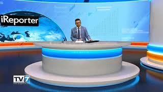 Cordis Community: servizio su TV7