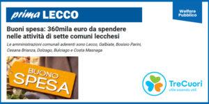 Buoni_Lecco_prima_lecco