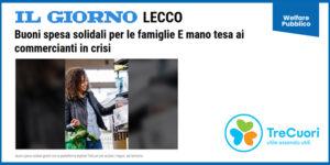Buoni_lecco_solidali_il_giorno