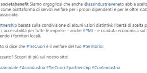post AVC Instagram